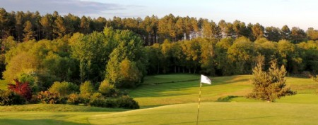 Wareham Golf Club