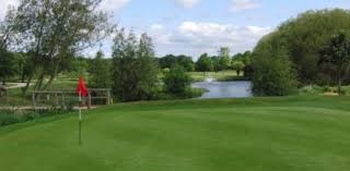 Trent Lock Golf & Country Club