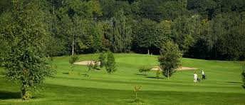 Springwater Golf Club