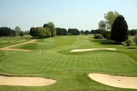 Bicester Golf & Country Club