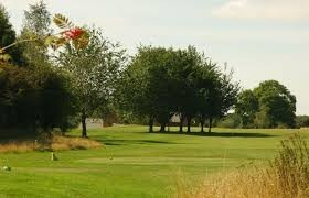 Rye Hill Golf Club