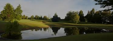 Cottingham Parks Golf & Leisure Club