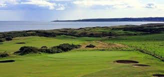 Murcar Links Golf Club