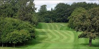 Balbirnie Golf Club