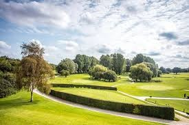 Barnham Broom Golf & Country Club
