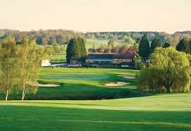 Warley Park Golf Club