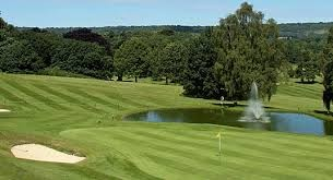 West Malling Golf Club
