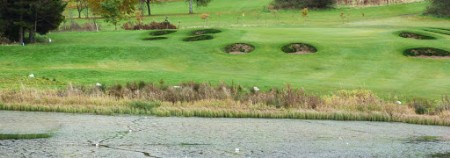 Grangemouth Golf Club